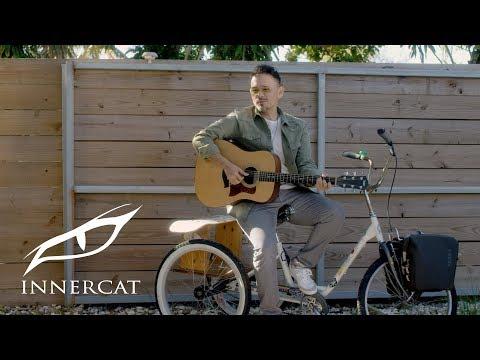 Jorge Luis Chacin - Borra Mi Mensaje (Official Music Video)
