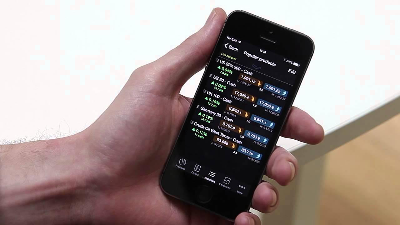 Cmc Market App