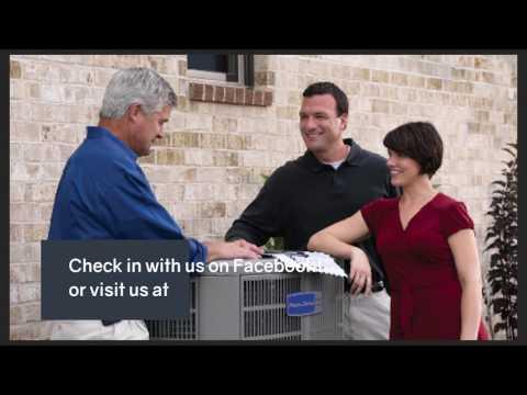 American Standard Dealers/Bremerton WA Heating Contractors/HVAC Installation