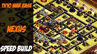 """NEXUS"" 