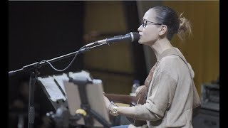 Video Kangen - Dewa 19 | Nufi Wardhana Cover download MP3, 3GP, MP4, WEBM, AVI, FLV Oktober 2018