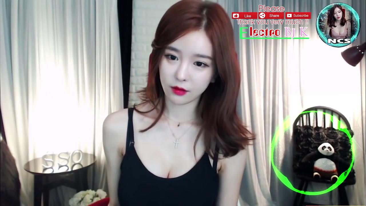 Korean Bj Neat Masturbate