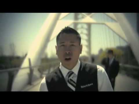 Wedding Dress (Mega Remix) Tommy C, J Reyez, Jason Chen, Kevin Lien
