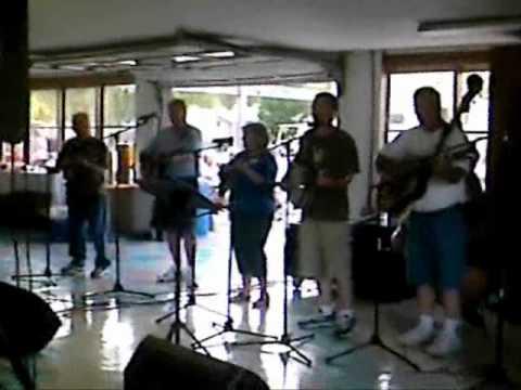 Angels bluegrassinspirations61111_0002.wmv