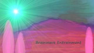 3 hz delta wave creativity dreaming 3 hours isochronic only brainwave entrainment