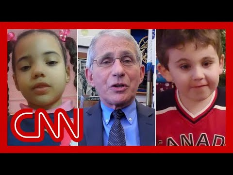Kids-ask-Dr.-Fauci-when-they-can-hug-grandma-again