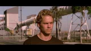 Repeat youtube video Fast and Furious - Paul Walker Tribute HD