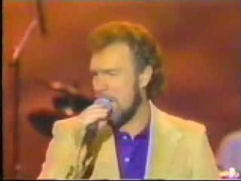 "Gene Watson - Dreams Of A Dreamer Gone Blind ""LIVE"""