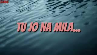 Ye Dooriyan || Sad Whatsapp Video Status