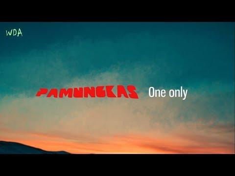 pamungkas---one-only-(lyrics)