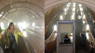 Со станции метро «Дмитровская»  эвакуируют людей! 2015(, 2015-07-17T20:01:05.000Z)