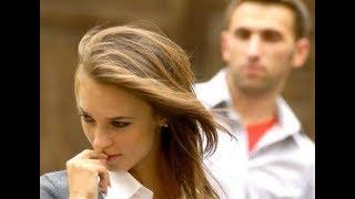 Умная жена наказала мужа, за неуважение. Так и нужно!
