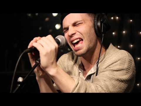 Autre Ne Veut - Full Performance Live on KEXP)