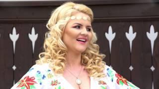 Suzana Toader si Sebastian Iuga-Dupa ce va maritati,dupa ce va insurati...