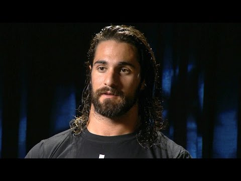 Roman Reigns and Seth Rollins' history, in The Architect's words