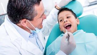 США - сколько зарабатывают дантисты?