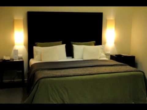Double Room- Bariloche - Patagonia, Argentina - Bariloche Gay Travel Travel Video
