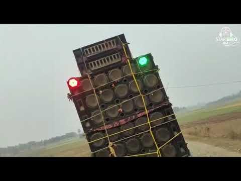 saraswati-puja-2021-  -fully-hot-dance-mix-  -star-bro