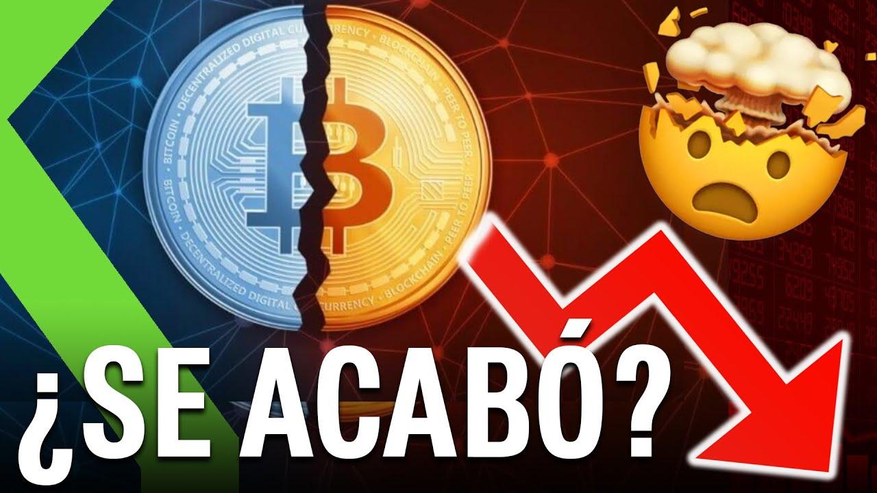 co je į bitcoin)