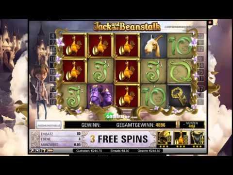 Spill Vikings Go Wild spilleautomat | Mr Green Online Casino