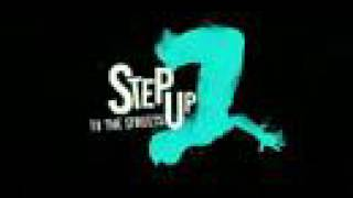 """Step Up 2 the Streets"" deutscher Trailer"