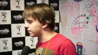 Johnyboy-интервью [@RuRap2012]+h1gh & Sifo.flv