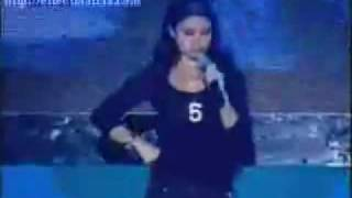 Repeat youtube video chouha haifaa wahbi fadiha 2008    www.hit-casa.com.flv
