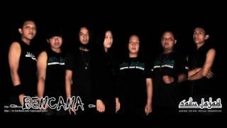 Sapu Jagad - Bencana (Gothic Metal Religi Indonesia)