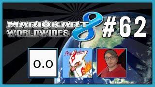 Mario Kart 8 - Worldwides #62