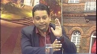 MESA DE DEBATES 17-01 NEURO SEMÂNTICA   CRIANDO RIQUEZA DE DENTRO PARA FORA