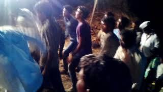 Bambaiyya ( Dongri ) on Swar Samrat band Satana | bambaiyya pavri Nashik pavri 3 pavli on swar samrt