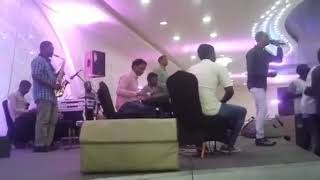 عامر بابكر    عقد اللولي   اغاني سودانيه 2020