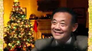 Jose Mari Chan - Give Me Your Heart For Christmas