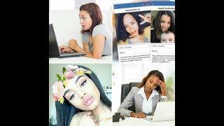 Online Dating Profile Tips For Women