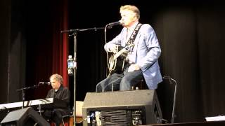 Bill Anderson Mama Sang a Song with dialog