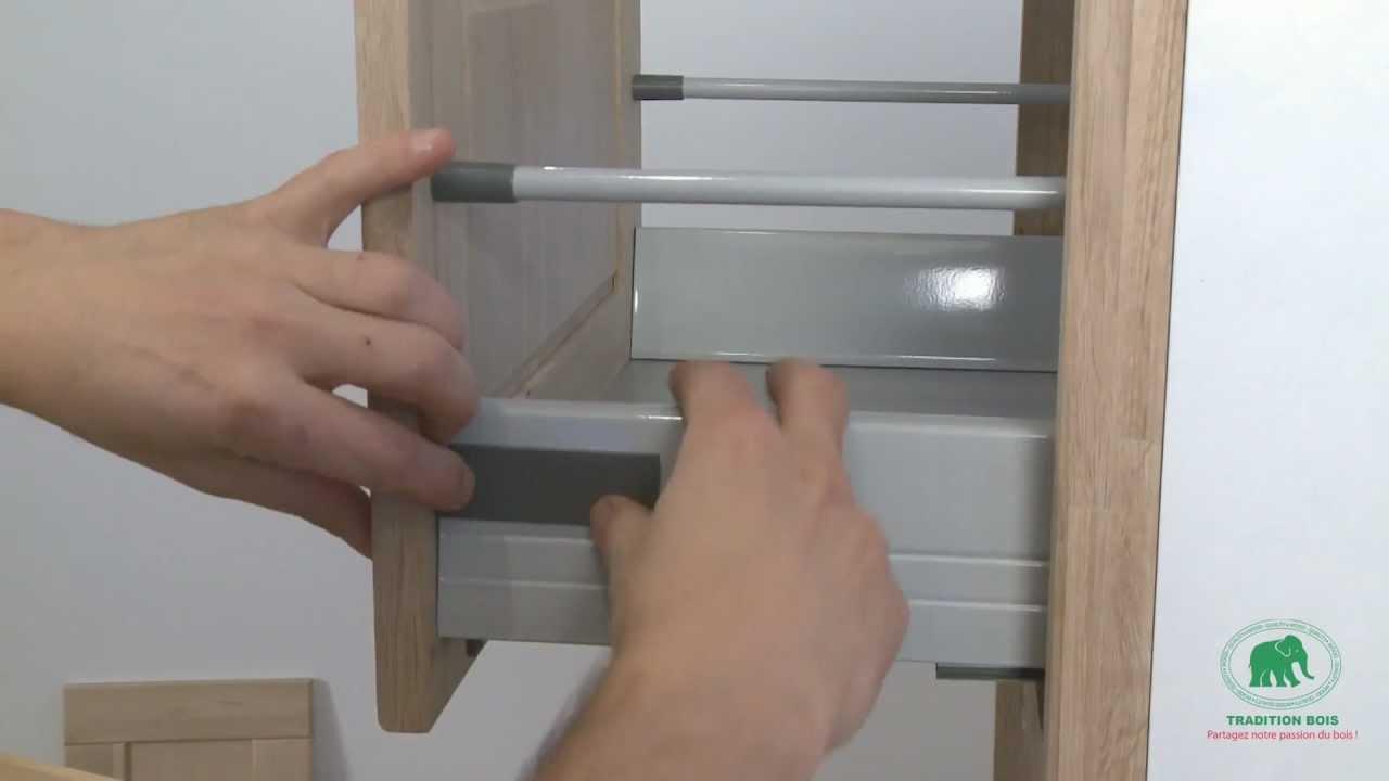 particularites de la mise en place des facades a cadre casserolier