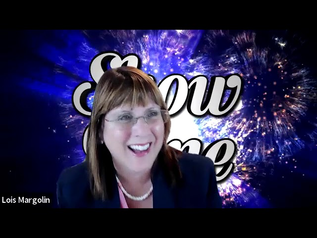 Night at the Improv Replay, March 8, 2021 - Online Presenters Toastmasters