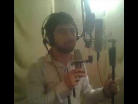 Serxan Nardaranli - Imam Zaman (e.f) aga