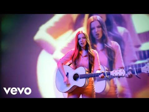 Jade Bird - Uh Huh (Official Video)