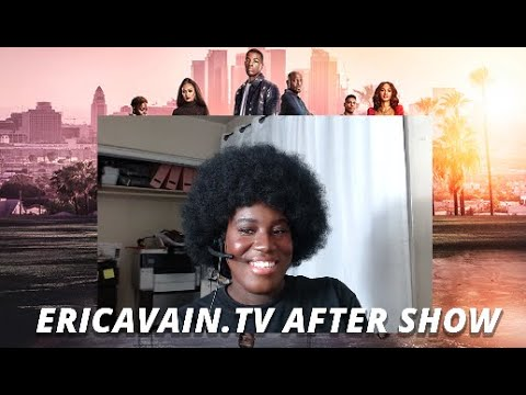 Download IT'S A RESET FOR ERRRRRYBODY!!! | THE CW ALL AMERICAN SEASON 4 EPISODE 1 FIRST THOUGHTS 💥💥💥💥