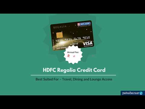 Hdfc forex plus card benefits