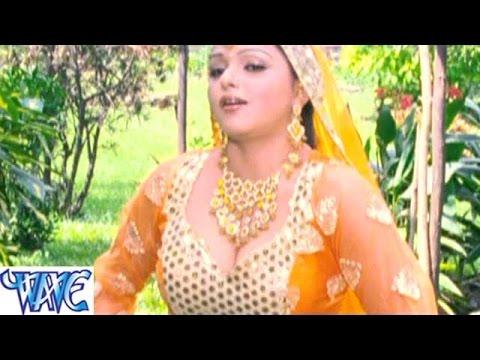 Laga Da Lahunga Me A.C - लगा द ना लहंगा में A.C - Darar - Bhojpuri Hit Songs HD