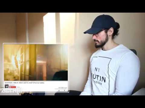 LE CERCLE - RINGS - Bande-annonce #1 (VF) [au cinéma le 1er février 2017]de YouTube · Durée:  1 minutes 28 secondes
