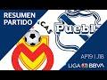 Todos Los Goles | Jornada 16 - Apertura 2019 | Liga BBVA MX