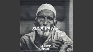 Xuda Havar (Kurdısh Trap Remix) Resimi