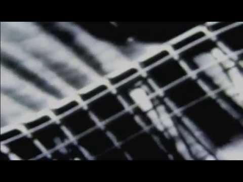Rik Emmett - Out of the blue ( Music Video )