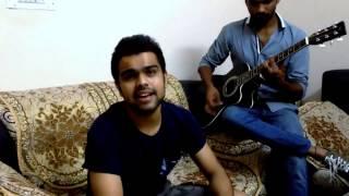 Akhil | Kite Tu Vi Kalla Sochi Ve | Akhil new song 2016 |Punjabi song of the month