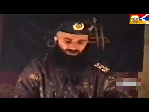 Чеченцы, Шамиль Басаев, Азербайджан, позорное поражение от армян Арцаха (Карабах).