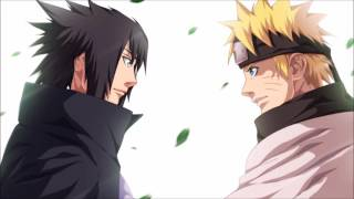 Naruto Shippuden OST 3 -The Road Continues (2016)