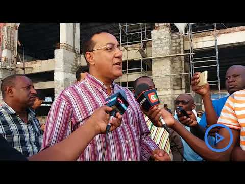 Raila Odinga urged to postpone his rally